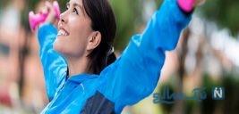 اشتباهات رژیم غذایی در چربی سوزی و عضله سازی زنان