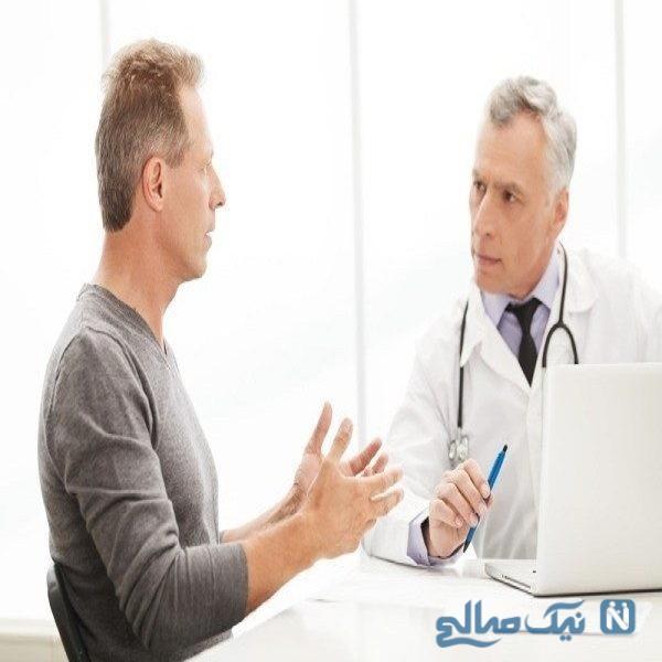 راهکارهایی برای ارتقای سلامت روان مردان