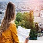 تنها مسافرت رفتن زن چه خطراتی در پی دارد؟