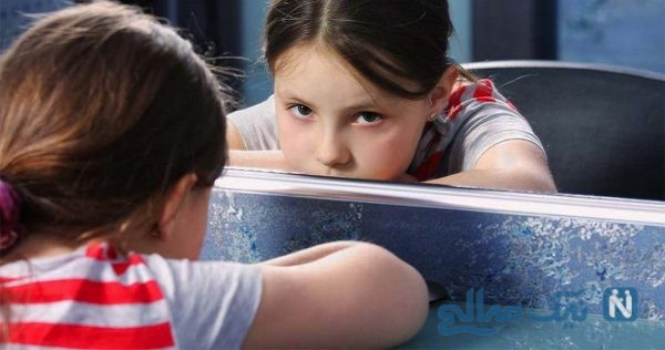 افزایش اعتماد به نفس کودکان با این ۵ راهکار