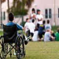 بروز معلولیت در کودکان با این رفتارهای غلط والدین