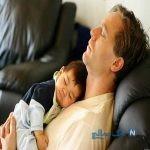افزیش سن یکی از عوامل موثر بر باروری مردان