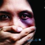 اثرات خشکسالی بر افزایش خشونت علیه زنان