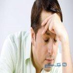 علائم سرطان پروستات که مردان باید جدی بگیرند
