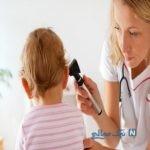 عفونتهای مغزی در کودکان را جدی بگیرید