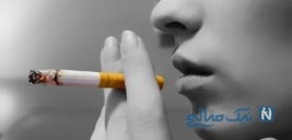 تفاوت مصرف مواد مخدر در زنان و مردان