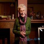 کشف راز طول عمر زنان