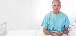 اختصاصی ترین علایم سرطان در مردان