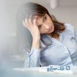 ابتلا به آلزایمر در زنان شاغل کمتر از دیگر زنان