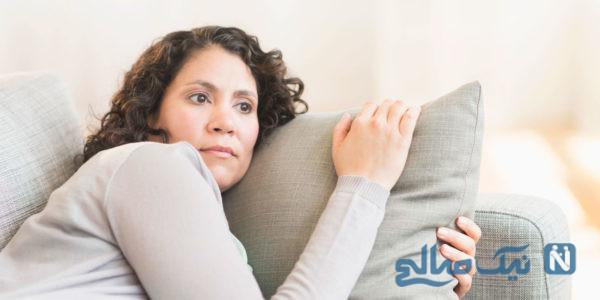 آلزایمر در زنان