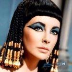 راز زیبایی زنان مصر در ۳ هزار سال پیش