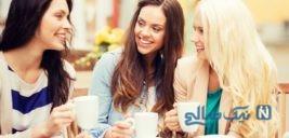 زنان مجرد شادتر هستند یا زنان متاهل ؟