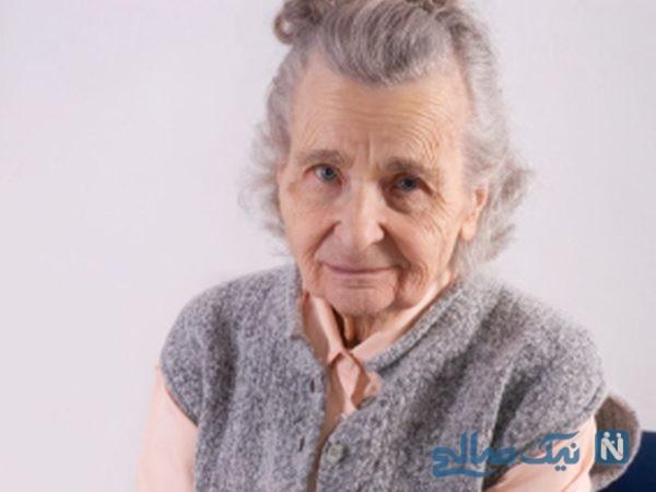 بیماری آلزایمر در زنان