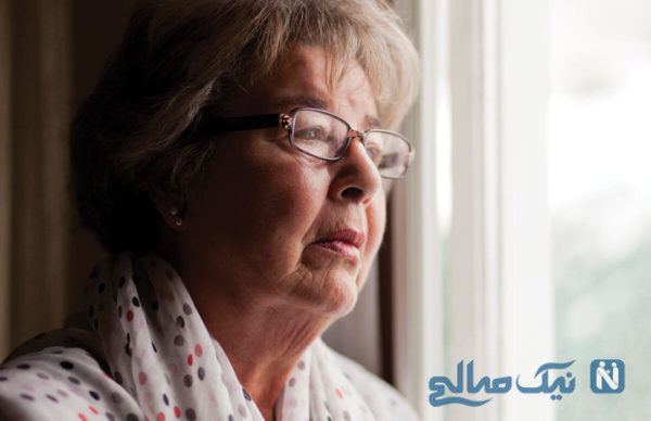 بیماری آلزایمر در زنان به این دلایل شایع است