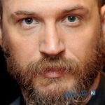 علت خارش ریش صورت مردان و روش های درمان آن