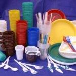 مضرات استفاده از ظروف پلاستیکی برای زنان