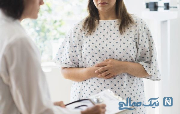 عوارض دیابت در زنان