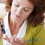عوارض دیابت در زنان را بشناسید