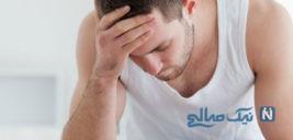 سرطان پروستات در مردان با استرس چه رابطه ای دارد؟