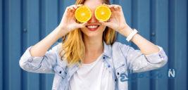 ویتامین های ضروری برای زنان که باید دریافت کنند