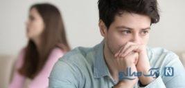 ناباروری در مردان ایرانی شایع تر از آمارهای جهانی
