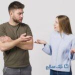 نشانه های ضعیف شدن عشق و علاقه در مردان