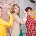 خصوصیت زنان موفق که آنها را متمایز می کند