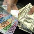علت جایگزین شدن یورو به جای دلار در کشور
