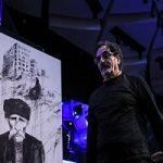 کنسرت شهرام ناظری و کامکارها برای زلزلهزدگان