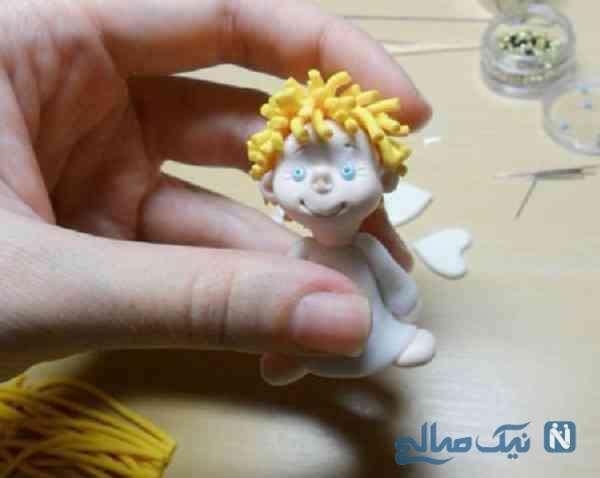 عروسک