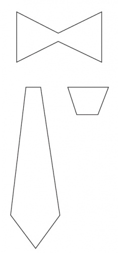 آشنایی با روش ساخت جعبه کادویی + تصاویر