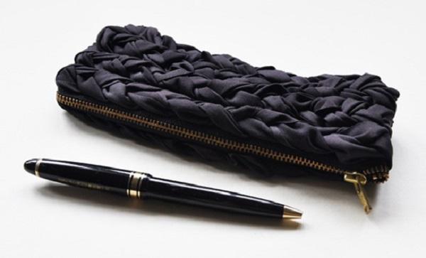 ساخت کاردستی جا مدادی ابتکاری + تصاویر