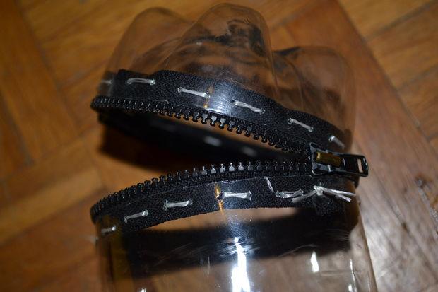 کیف لنز دوربین