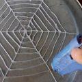 ساخت کاردستی با چسب حرارتی با ایده های خلاقانه