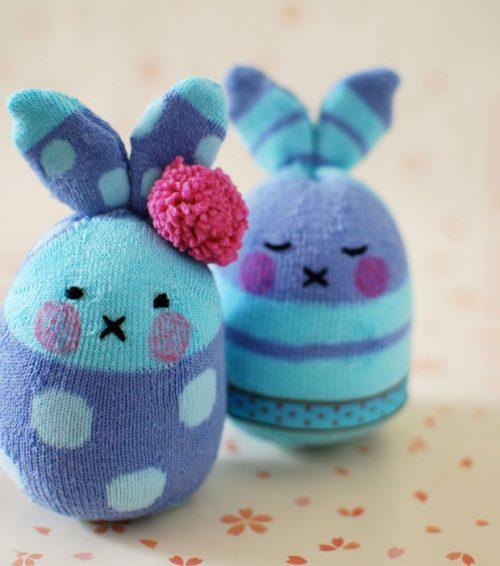 ساخت خرگوش