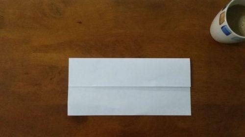 ساخت فانوس کاغذی
