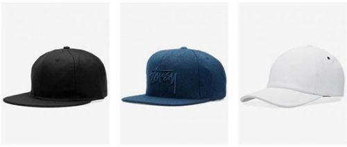 ساخت کلاه بوقی