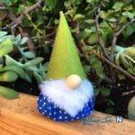 ساخت عروسک عطری و خوشبوکننده هوا با رایحه دلخواه