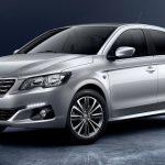 «ایران خودرو» پژو ۳۲ میلیونی را ۹۵ میلیون میفروشد