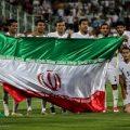 شانس خوبی که ایران در جامجهانی آورده