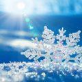 اس ام اس تبریک آغاز زمستان