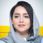 اینستاگرام بازیگران ۶۲۰ +تصاویری از تولد رویا تیموریان تا عیدی منوچهر هادی