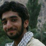 ادای احترام فوتبالی های اصفهان به شهید حججی