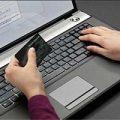 سرقت اینترنتی نوجوان ۱۶ ساله از ۵۴ حساب بانکی