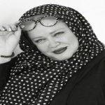 عکس جدید بهاره رهنما درکنار همسرش