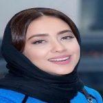 عکس هایی که از جشن خصوصی ستاره های معروف ایرانی در هتل لو رفت
