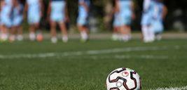 فوتبالیست معروف در مورد انتشار عکس جنجالی اش سکوتش را شکست