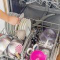 آشنایی با بایدها و نبایدهای ماشین ظرفشویی