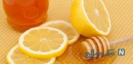 چه کنیم کیفیت آب لیموی خانگی بالا برود؟