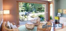 خانه تان را برای تابستان آماده کرده اید؟
